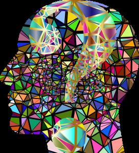 Hypnose hjælper på koncentrationsbesvær