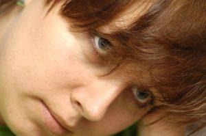 Migræne kan fjernes med hypnose | Fjern hovedpine med Hypnoterapi