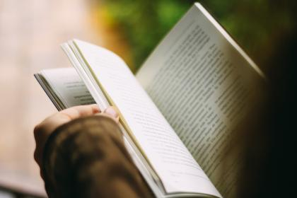 Slut med eksamensangst | Hypnoterapi mod eksamensangst er yderst effektivt | Hypnoterapi Fyn i Odense