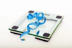 Hypnose kan bruges mod vægtproblemer
