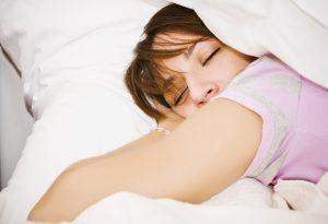 Hypnose hjælper på søvnproblemer