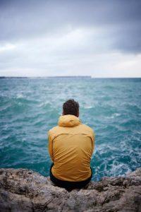 stress kan fjernes med hypnose i odense