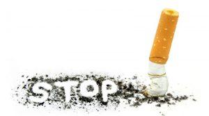 Få hjælp til rygestop med hypnoterapi i Odense på Fyn | Bliv røgfri med rygestop